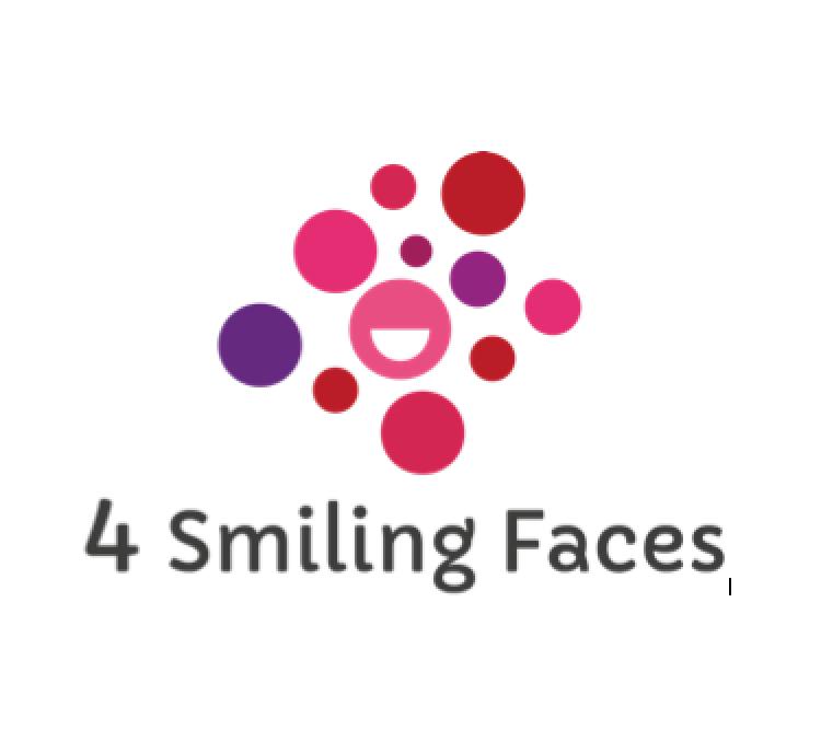 4Smilingfaces-logo-750X688.png