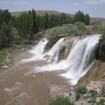Ararat_DSCN1862