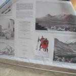 Ararat_DSCN1880