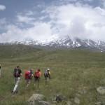 Ararat_DSCN1933