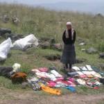 Ararat_DSCN1941
