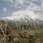 Ararat_IMG_5262