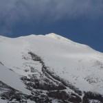 Ararat_IMG_5287