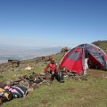 Ararat expeditie 2010