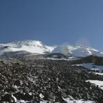 Ararat_IMG_5346