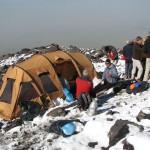 Ararat_IMG_5613