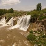 Ararat_P1030268