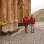Ararat_P1030286