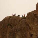 Ararat_P1030287