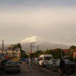 Ararat_P1030291