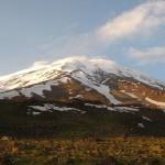 Ararat_P1030308