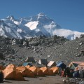 Everest 2002
