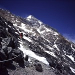 Everest topgraat 2