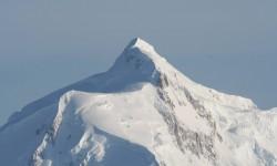 Mt McKinley 2007