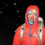 KT expeditie 2013