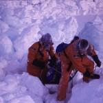 Noordpool_ zwaar werk