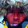 Zuidpool 2003