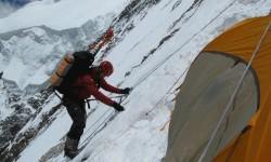 Norit K2 2008