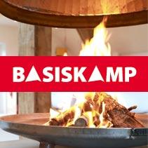 basiskamp-ad.jpg