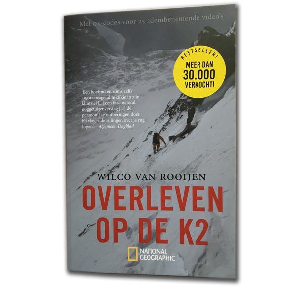 boek-k2.jpg
