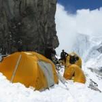 camp2 rest