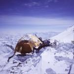 italiaans kamp 7600m