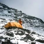 kamp3_tent_Wilco