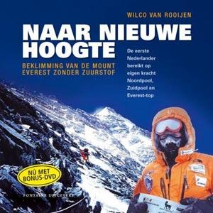 naar-nieuwe-hoogte-boek-dvd.jpg