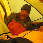 wilco jelle camp3 7150m